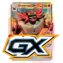 Pokémon V // GX // EX kaarten