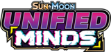 Sun & Moon Unified Minds Trainer Box_