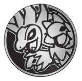 Pokémon Hydreigon Collectible Coin_