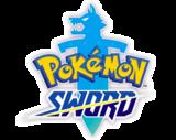 Pokémon Sword & Shield - Booster Pack (10 kaarten)_