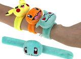 Pokémon Klik Armband_