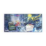Sword & Shield Inteleon Theme Deck Pokemon kaarten_
