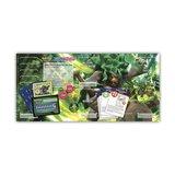 Sword & Shield Rillaboom Theme Deck Pokemon kaarten_