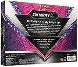 Pokémon Toxtricity V Box_