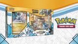 Pokemon Dragon Majesty [500 HP] Legends of Unova GX Collection_