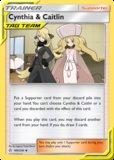 Trainer kaarten Assortiment_