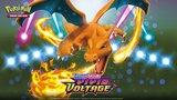 Nieuw: Pokémon Sword & Shield Vivid Voltage - Booster Pack (10 kaarten)_