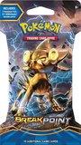 Pokémon booster XY9 BREAKpoint (2016)_