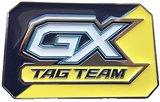 Premium GX Marker (Tag Team)_