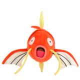 Magikarp XL - Pokémon Knuffel 30CM_