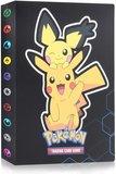 Pikachu & Pichu verzamelmap_