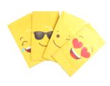 Emoji Papieren Kadozak_
