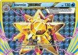 Starmie Break - 32/108 - Break Rare_