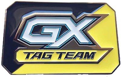 Premium GX Marker (Tag Team)