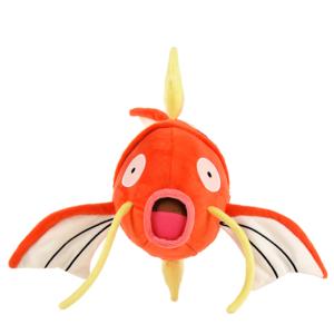 Magikarp XL - Pokémon Knuffel 30CM